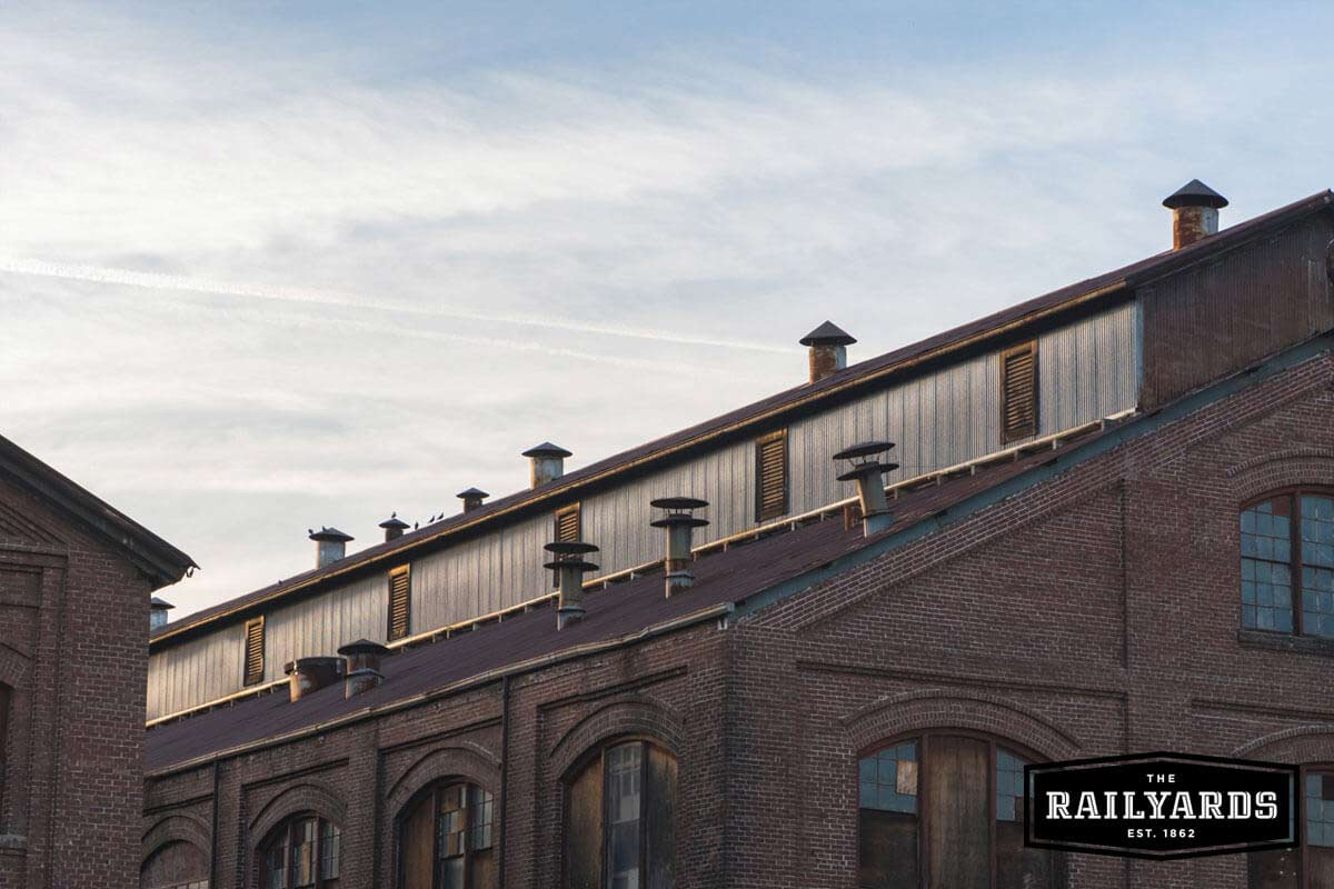 The 9 Principles Guiding The Railyards Specific Plan